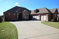 5801 South Brightwater Trail Springfield MO, 65810