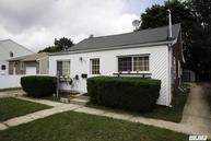 665 Vernon Ave East Meadow NY, 11554