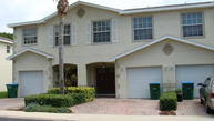 208 King Neptune Lane Cape Canaveral FL, 32920