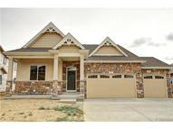 5514 Fairmount Drive Windsor CO, 80550