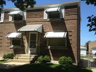 3742 South 59th Court Cicero IL, 60804