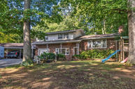 3524 Plumwood Drive Knoxville TN, 37921