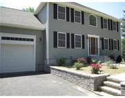 Lot 4 Maris Lane Dighton MA, 02715