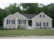 Lot 6 Maris Lane Dighton MA, 02715