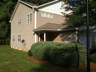 36-A Jacob'S Way Drive Hendersonville NC, 28792