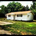 138 Troost Hollister MO, 65672