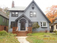 1908 South Compton Road Cleveland Heights OH, 44118