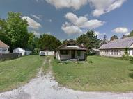 Address Not Disclosed Springfield IL, 62703