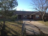 Address Not Disclosed Crowley TX, 76036