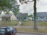 Address Not Disclosed Fort Wayne IN, 46806