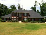 233 Lee Rd 248 Smiths Station AL, 36877