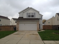209 Village Green Drive Indianapolis IN, 46227