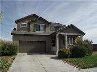 9616 Kalispell Street Commerce City CO, 80022