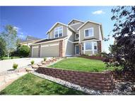 7239 Withers Place Colorado Springs CO, 80922