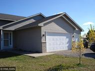 28468 149th Street Nw Zimmerman MN, 55398