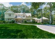 44 Charcoal Hill Road Westport CT, 06880