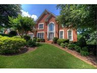 240 Cotton Field Court Alpharetta GA, 30022