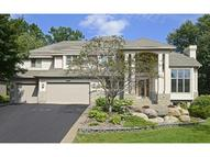 14905 White Oak Drive Burnsville MN, 55337