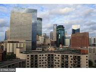 1225 Lasalle Avenue 1507 Minneapolis MN, 55403