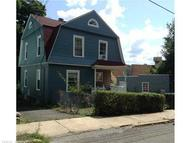 24 Ray St Waterbury CT, 06708