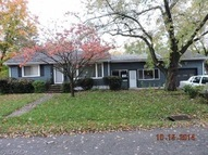 702 Peffer Ave Niles OH, 44446