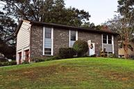 5954 Westmere Drive Knoxville TN, 37909