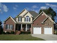 129 Mantle Drive Clayton NC, 27527