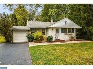 3301 North Wales Rd Norristown PA, 19403