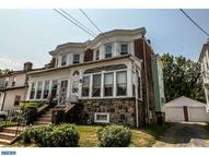 222 Lincoln Ave Collingdale PA, 19023