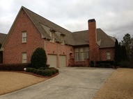 5668 Chestnut Trace Hoover AL, 35244