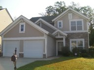 1572 Thornwick Trace Stockbridge GA, 30281