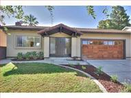 4024 Valerie Dr Campbell CA, 95008