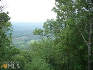 0 Johnson Ln Cloudland GA, 30731