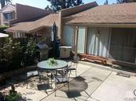 418 North Palm Avenue Santa Paula CA, 93060