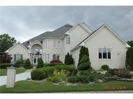 13926 Knollview Court Plymouth MI, 48170