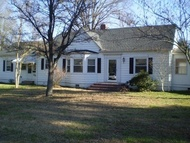 1130 S. Anderson Street Nw Wilson NC, 27893