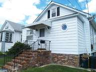 254 Homecrest Ave Ewing NJ, 08638