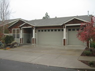 269 Nw Outlook Vista Dr. Bend OR, 97701
