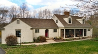 10 Birch Ridge Rd Blairstown NJ, 07825