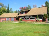 4782 Old 45 Conover WI, 54519