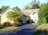 17 Woodforest Pkwy Sylvania OH, 43560