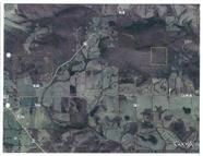 40 Acres Saint Joe AR, 72675
