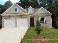 313 Township Lane/Lot 13e Athens GA, 30606
