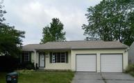 914 Waring Dr W Indianapolis IN, 46229