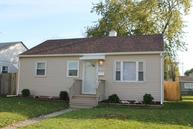 2720 Grand Highland IN, 46322