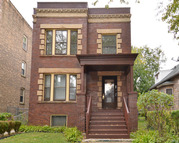 11418 South Forest Avenue 2 Chicago IL, 60628