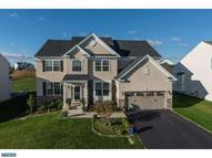 4123 Crescent Dr Chester Springs PA, 19425