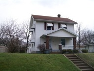 601 Highland Street Middletown OH, 45044