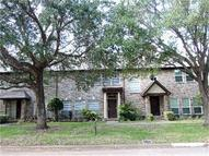 2267 Broadlawn Dr #6 Houston TX, 77058