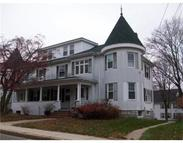 13-1 Purchase St Milford MA, 01757
